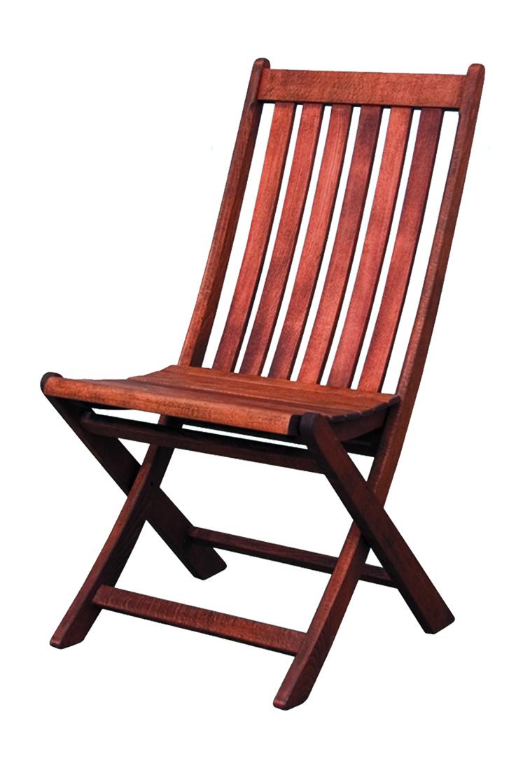 Acrapol Sandalye