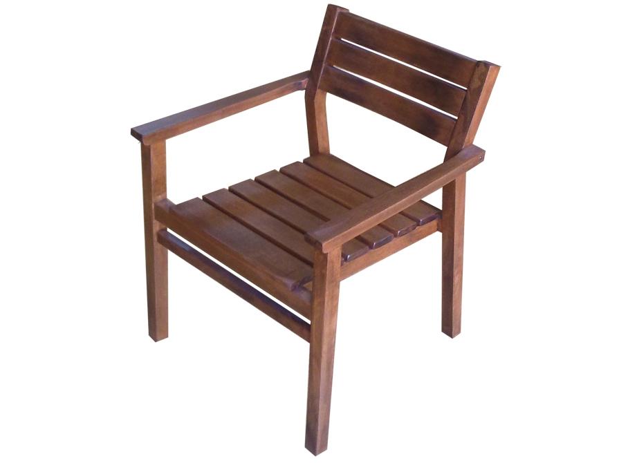 verona bahçe koltuğu