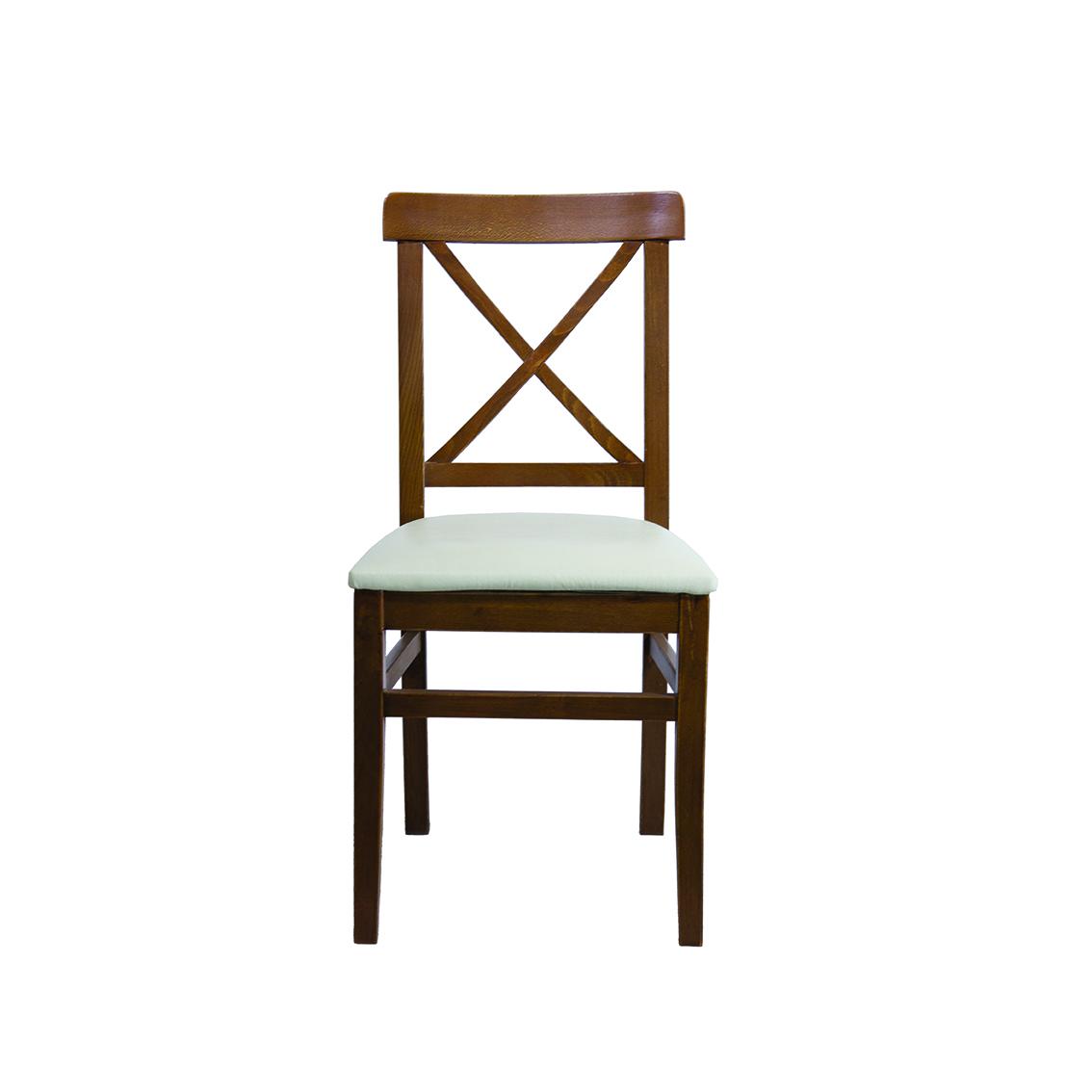Çeşme Sandalye