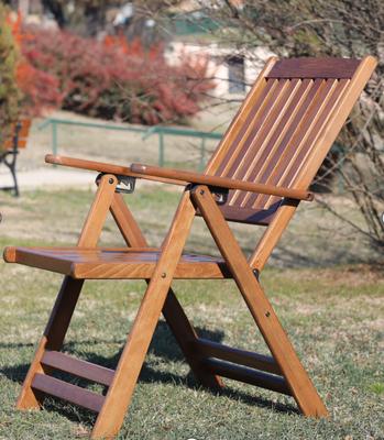 Olimpia sandalye