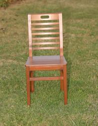 Bodrum sandalye - Thumbnail