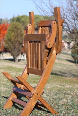 Sevt Sandalye