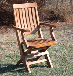 Sevt Sandalye - Thumbnail