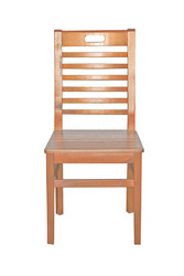 Bahçeci - Bodrum sandalye