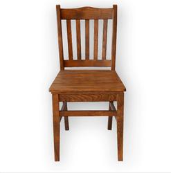 Bahçeci - Hisar sandalye