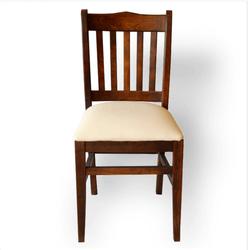 Hisar sandalye - Thumbnail