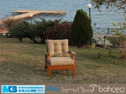İstanbul Oturma Grubu (3+2+1+1+Sehpa) - Thumbnail
