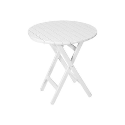 Buzludja masa 70'lik beyaz